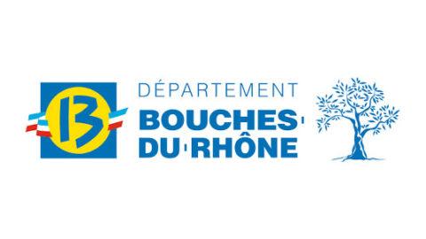 departement-bouches-du-rhone