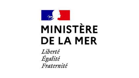 ministere-de-la-mer